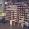 Выставочный стенд Modul wall