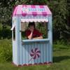 Фото-дом Candy Shop