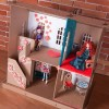 Кукольная мебель для гостиной «Клевер»